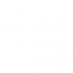 logo-mono-white